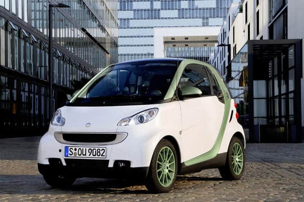 2009-smart-fortwo-electric-drive-2
