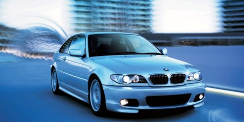bmw-330-ci-e46-performance-package