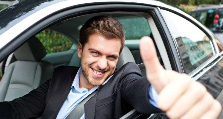 Highest customer satisfaction car insurance