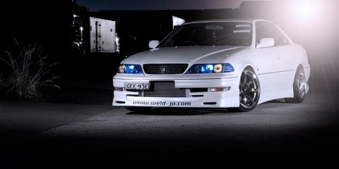 what-is-a-jdm-car-7