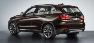 2014-BMW-X5-rear-side