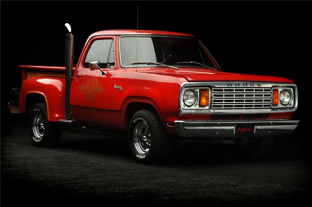 Fastest Stock Diesel Truck >> A Look At Some Of The Fastest Production Trucks Prettymotors Com