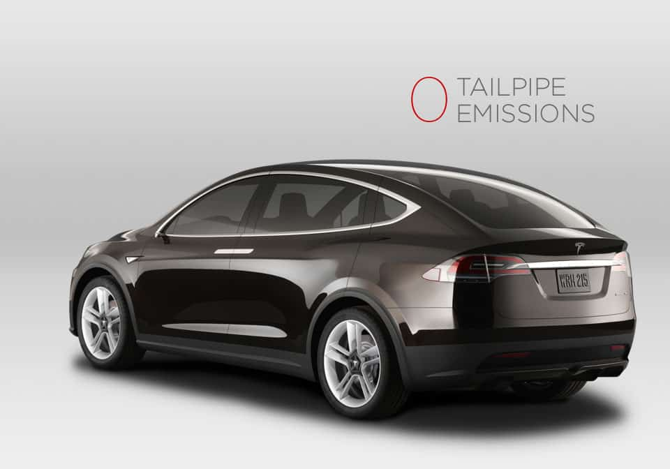 how much will tesla model x cost. Black Bedroom Furniture Sets. Home Design Ideas