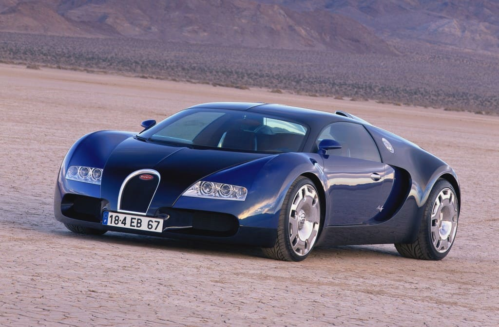 how much does a bugatti cost. Cars Review. Best American Auto & Cars Review