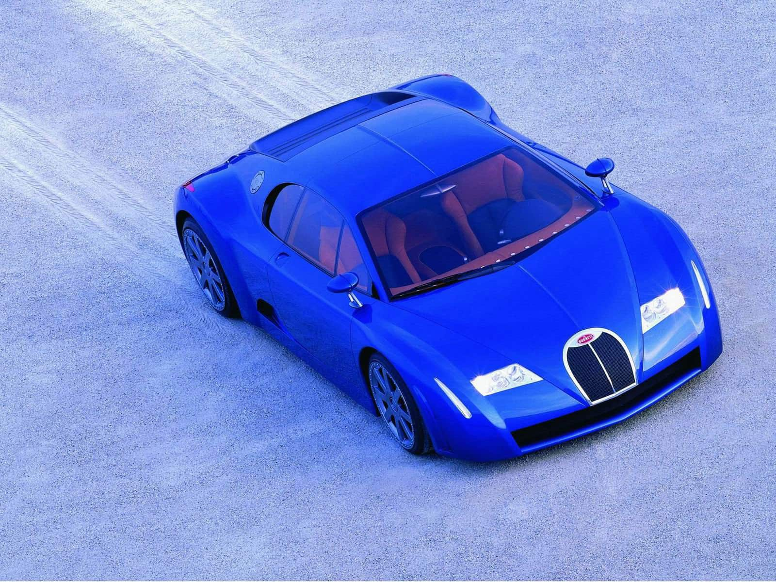 How much does a bugatti cost for How much is a motor for a car
