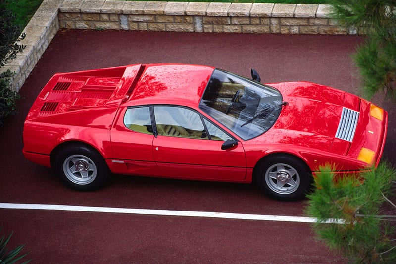 how much does the average ferrari cost. Cars Review. Best American Auto & Cars Review