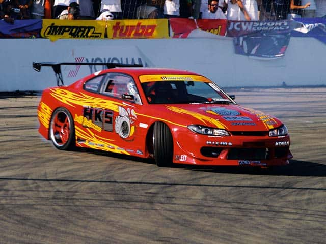 What Are The Best Drifting Cars Prettymotors Com