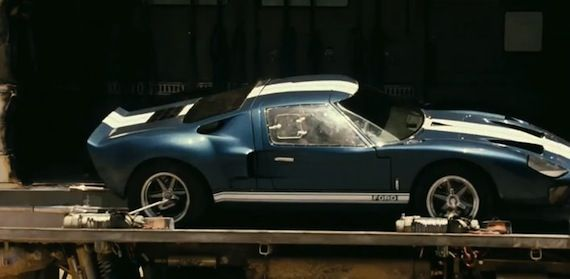 1966-Ford-GT40-in-Fast-Five