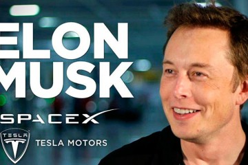 interesting-facts-about-elon-musk