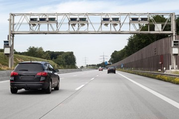 most-expensive-tolls-in-the-united-states
