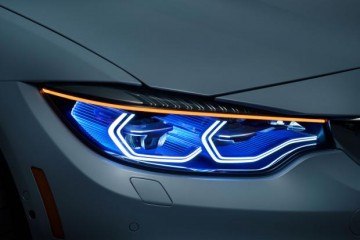 how-bmws-new-laser-headlights-will-work-and-not-kill-you