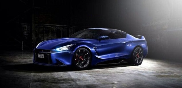 2016-Nissan-GT-R-R36-redesign-1