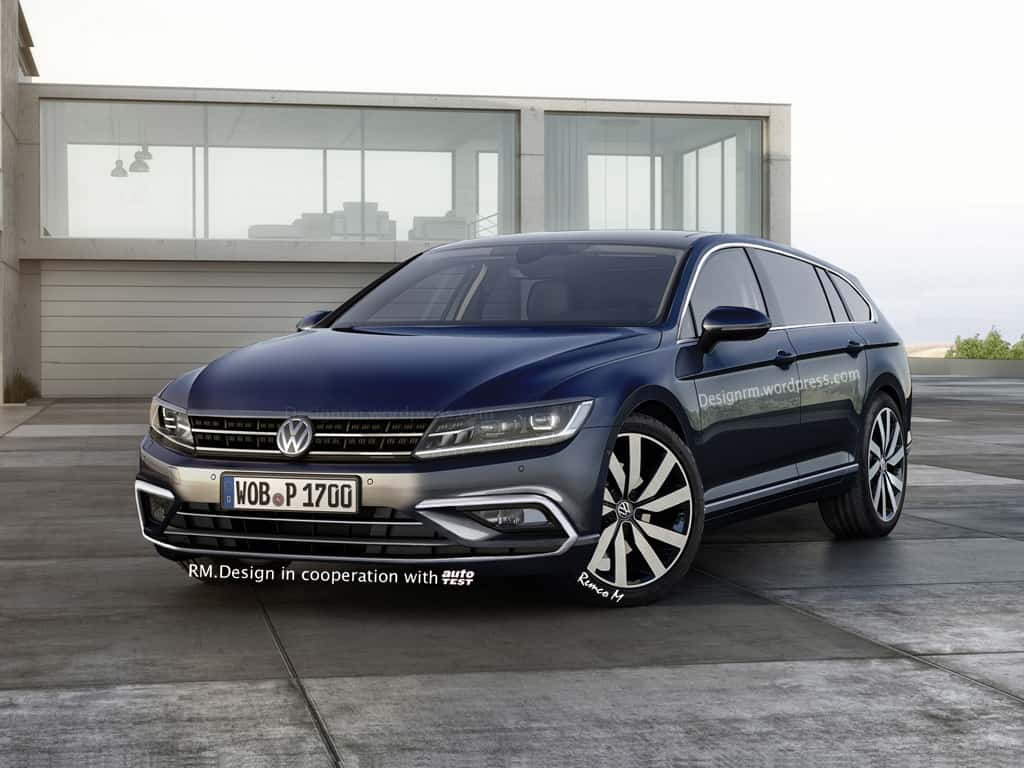 volkswagen cc 2016 pictures and specifications. Black Bedroom Furniture Sets. Home Design Ideas