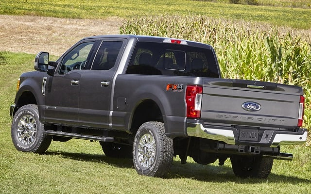 2017 ford f250 pictures and specifications. Black Bedroom Furniture Sets. Home Design Ideas