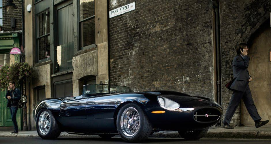 eagle-e-type-speedster.jpg