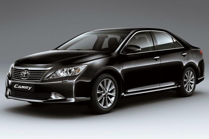 toyota first made the camry in 1982 toyota manufactures the camry in. Black Bedroom Furniture Sets. Home Design Ideas