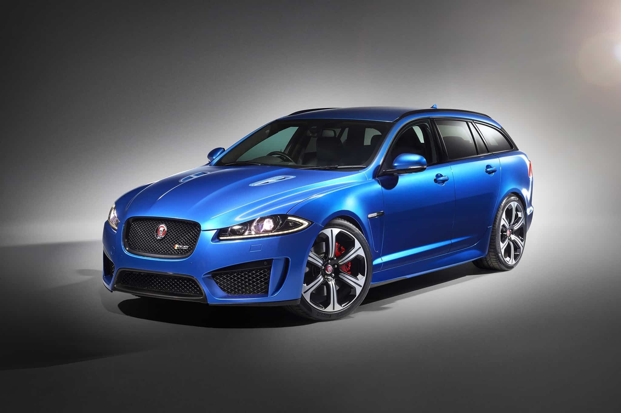 2017 Jaguar Xfr S Release Date Price And Specs