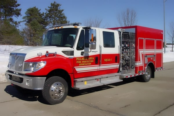 International-Terrastar-Fire-Truck