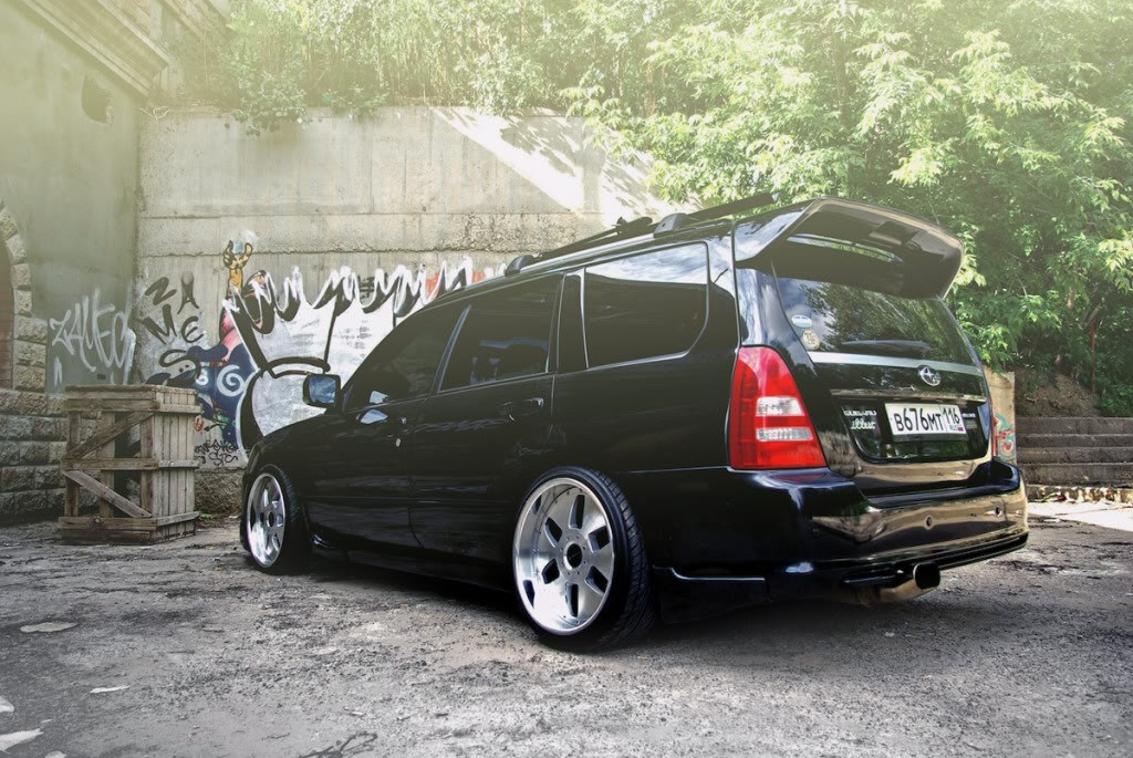 Stanced-Forester-3