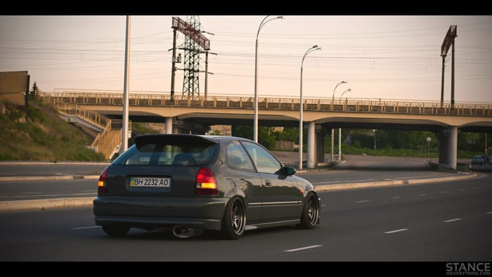 slammed-honda-civic-1