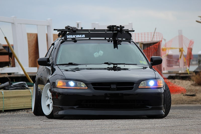 stanced-accord