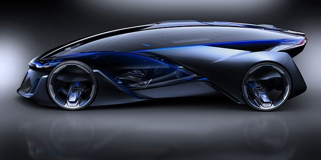 Chevrolet-FNR-Concept-Car-2