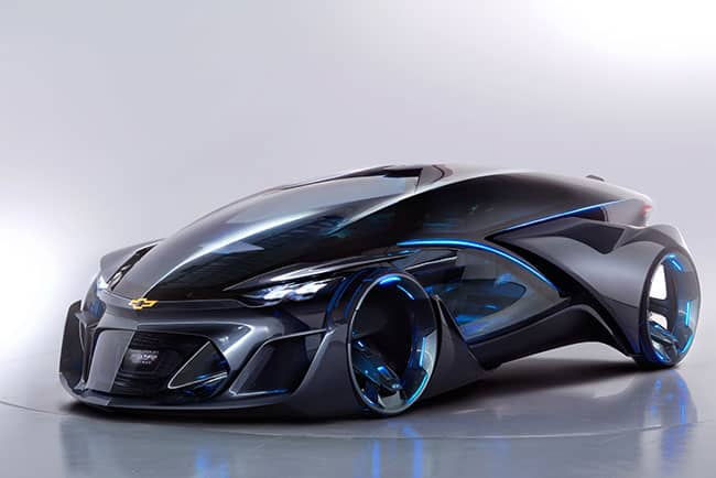 Chevrolet-FNR-Concept-Car-3