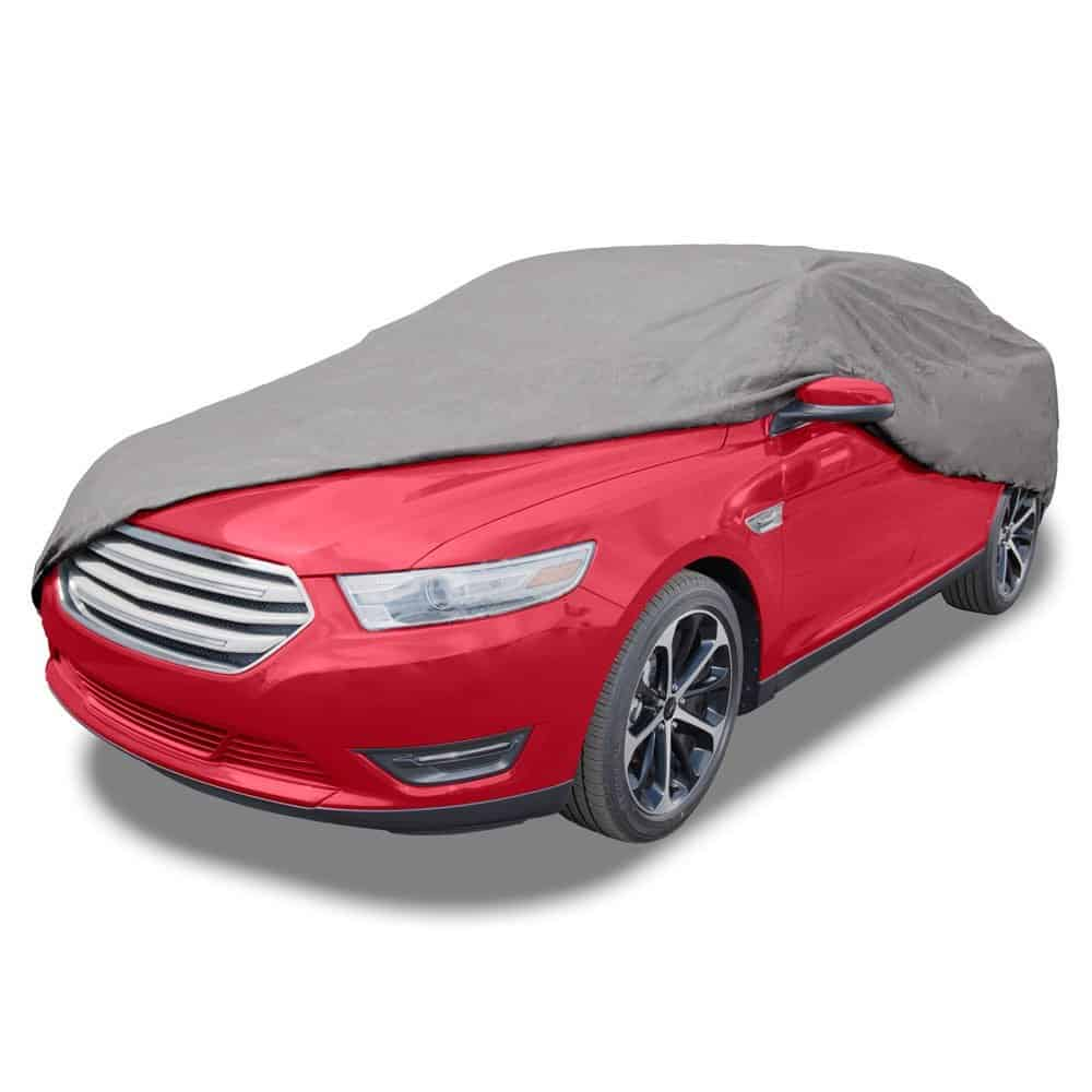 best-car-covers-for-outdoor-use-2