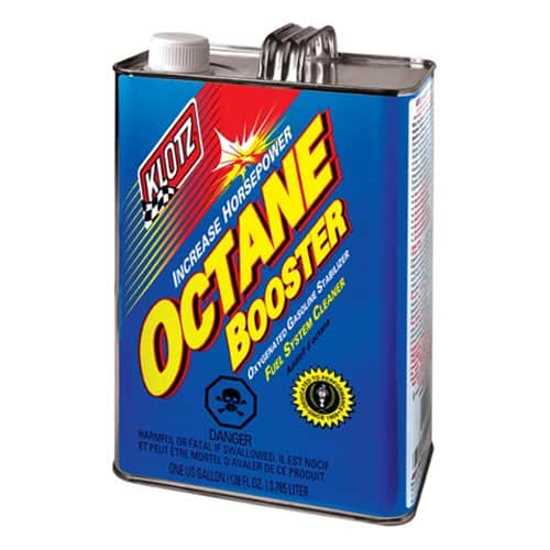 best-octane-booster-reviews-4