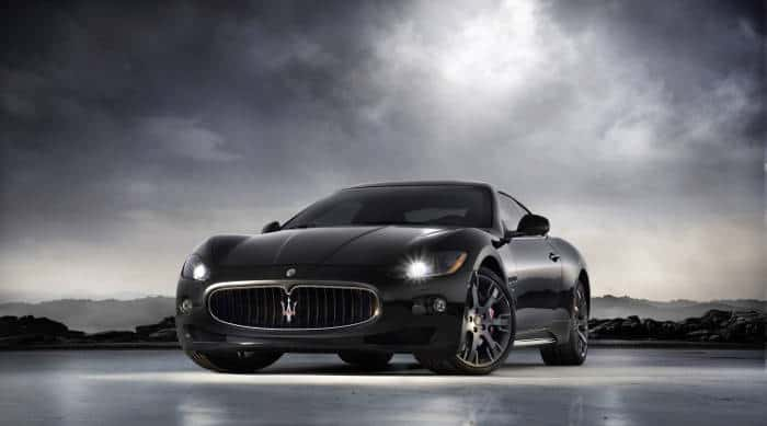 Maserati Philippines Price >> Best LED Headlights and Bulb Kits For Your Car | PrettyMotors