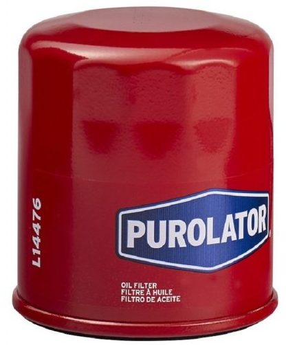 Purolator Classic Oil Filters