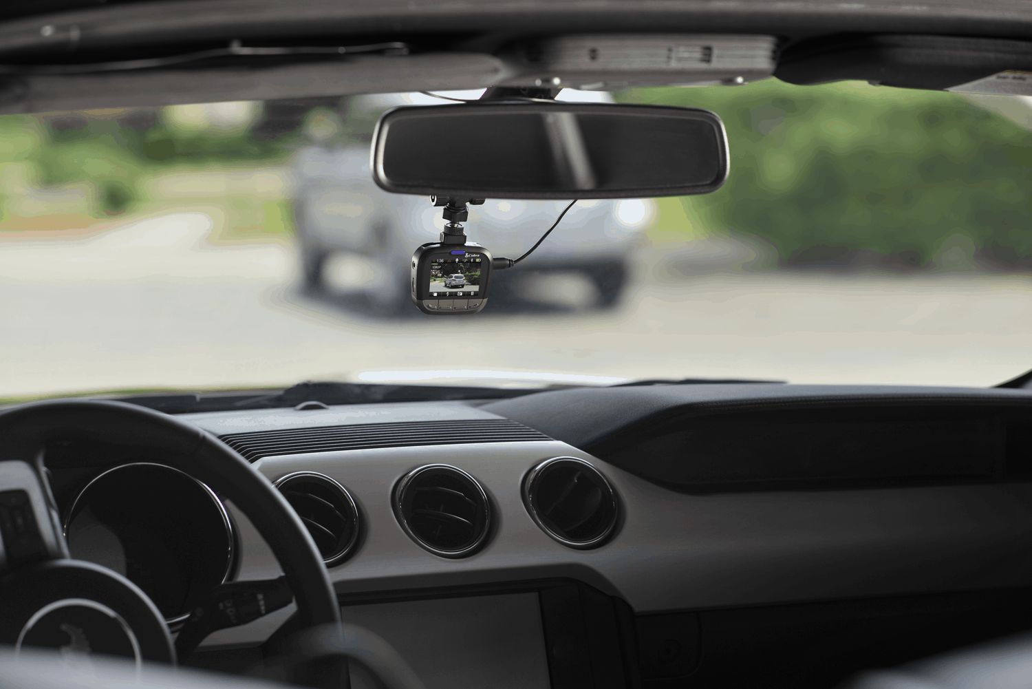 Best Dash Cam for Your Car 2018 – Buyer's Guide and Reviews