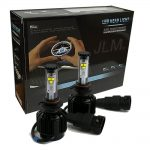 jlm led headlight