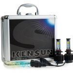 kensun led headlight kit