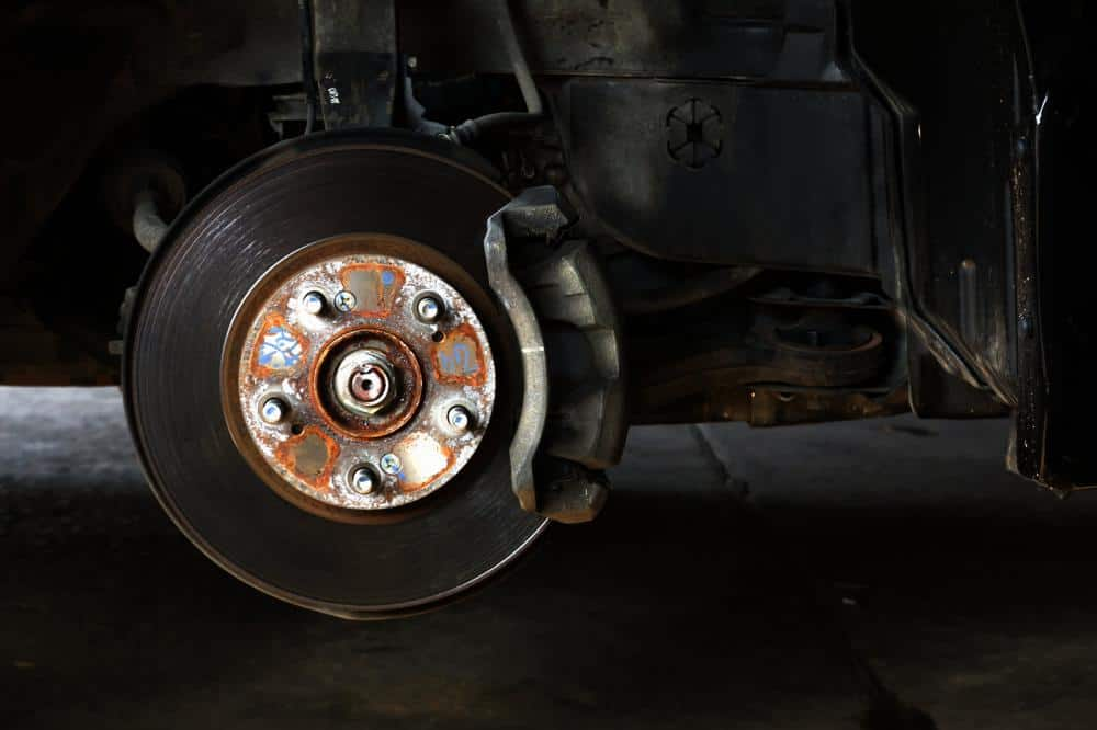 How Long Do Rotors Last?