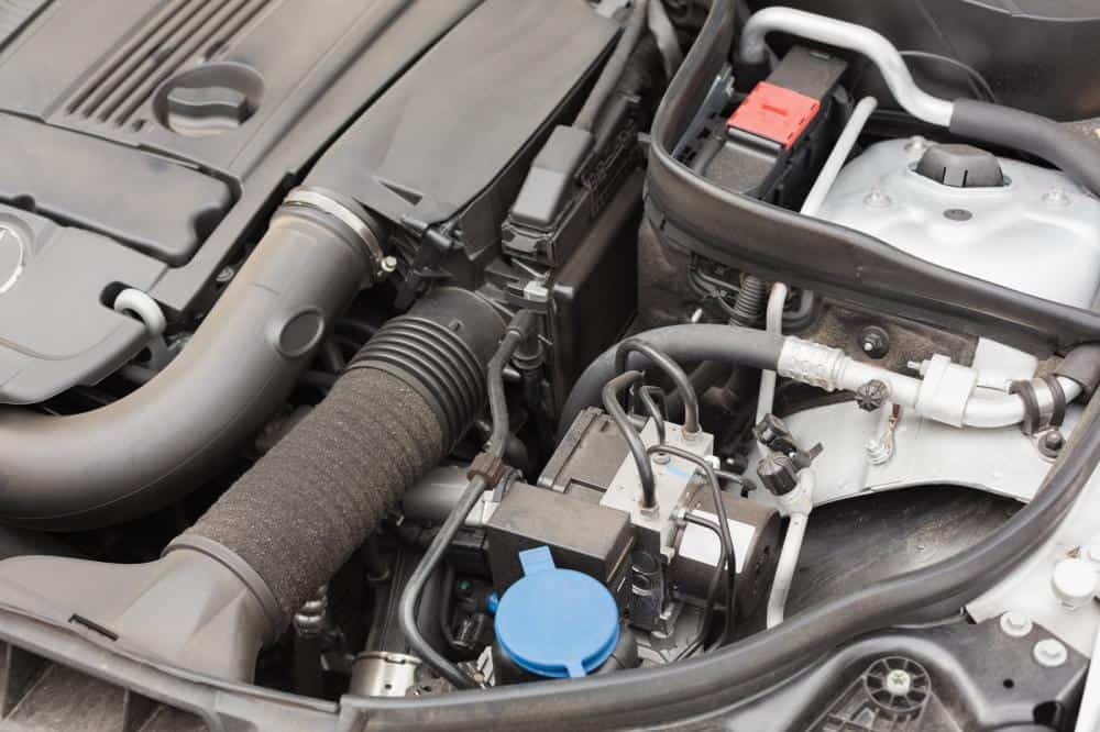 How to Check the Levels of Transmission Fluid