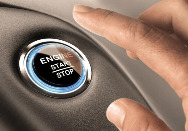 Push-Button Transmission Cars: Things You Need to Know