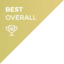 best-overall