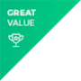 great-value