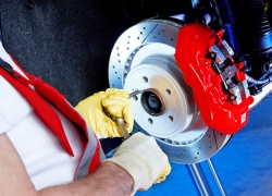 How Much Does It Cost To Change Brake Pads >> how much does it cost to change brake pads Archives ...